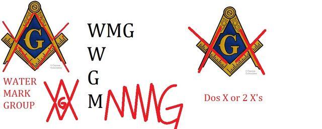 File:WMG Evidence.jpg