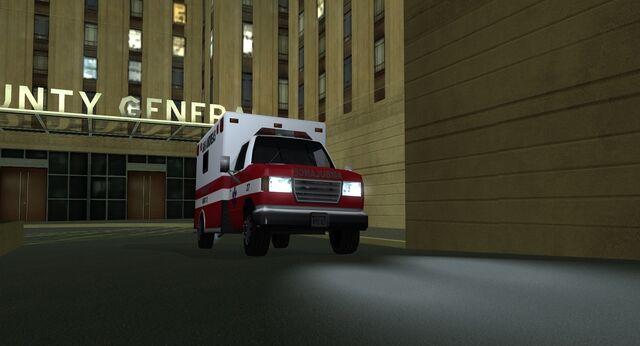 File:County general hospital 2 - GTA SA.jpg