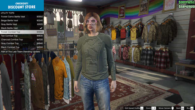 File:FreemodeFemale-UtilityTops5-GTAO.png