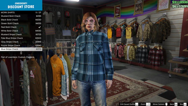 File:FreemodeFemale-WorkShirts11-GTAO.png