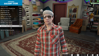 FreemodeMale-FestiveHats15-GTAO