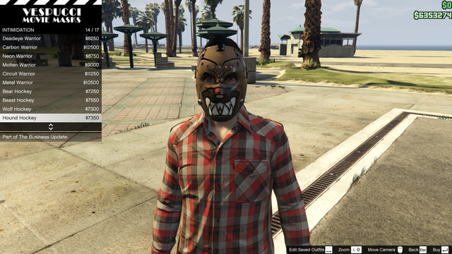 File:FreemodeMale-Intimidation13-GTAO.png