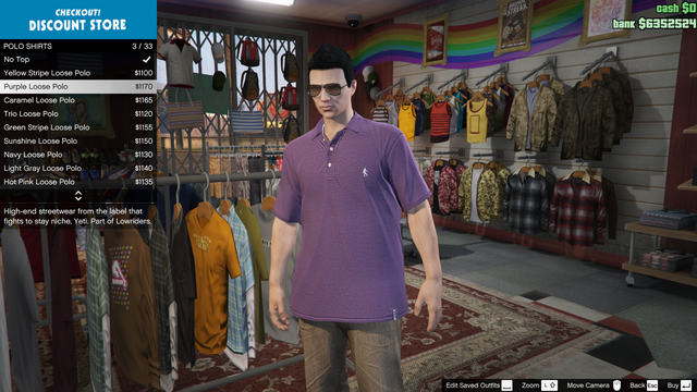 File:FreemodeMale-PoloShirts2-GTAO.png