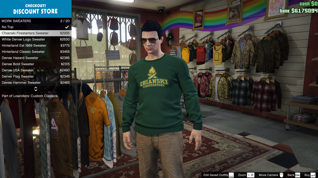 File:FreemodeMale-WorkSweaters1-GTAO.png