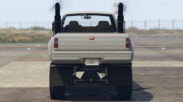 File:Guardian-GTAO-Rear.jpg