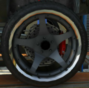 Inferno-Sport-wheels-gtav