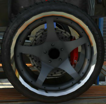 File:Inferno-Sport-wheels-gtav.png