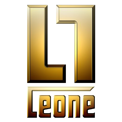 File:Leone Family logo.png