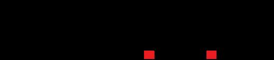 File:Pendulus-GTAV-Logo.PNG