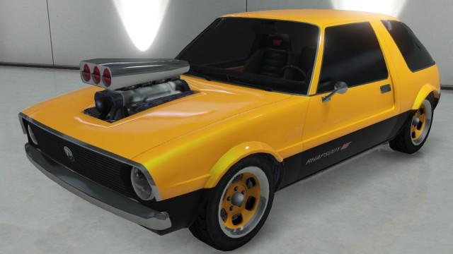 File:Smurfynz garage GTAV Rhapsody.jpg
