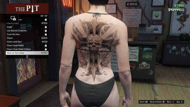 File:Tattoo GTAV-Online Female Torso Skull on the Cross.jpg