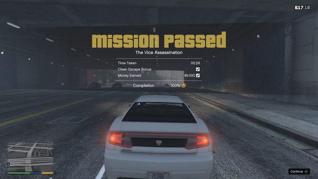 File:TheViceAssassination-GTAV-Gold.png