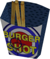Burger Shot Fry Box.png