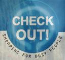 File:Checkout-GTAV-Logo.png