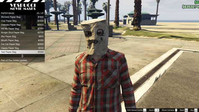 File:FreemodeMale-PaperBags24-GTAO.png