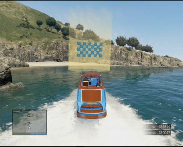 File:Gone Coastal GTAO Finish.png