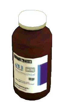 File:Mollis-GTAV-Flask.png