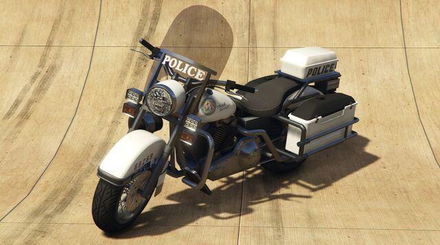 File:PoliceBike-GTAV-Frontquarter.jpg