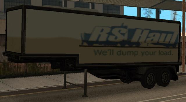 File:RSHaul-GTASA-trailer-front.jpg