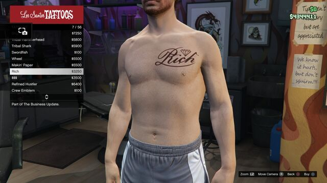 File:Tattoo GTAV Online Male Torso Rich.jpg