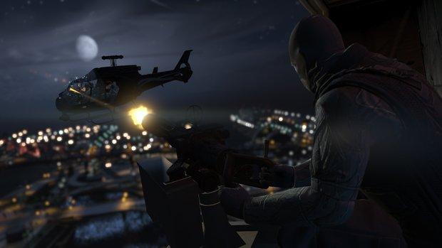 File:VenomMinigunFiring-GTAV.jpg