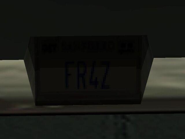 File:CustomLicense-GTASA-FR4Z.jpg