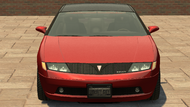 DF8-90-GTAIV-Front