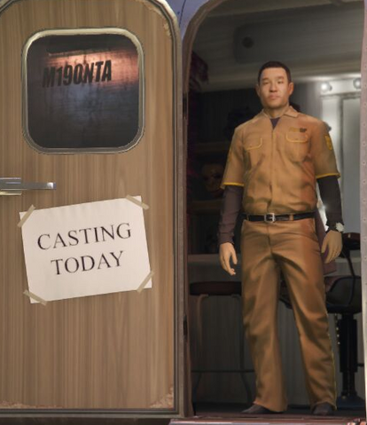 File:Director Mode Actors GTAVpc Transport N PostOpDepot.png