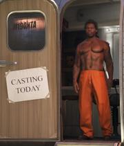Director Mode Actors GTAVpc Vagrant M BolingbrokeYard
