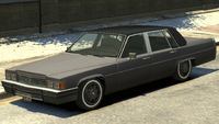 Emperor-GTAIV-front