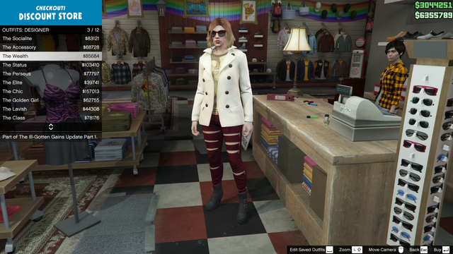 File:FreemodeFemale-DesignerOutfits3-GTAO.png