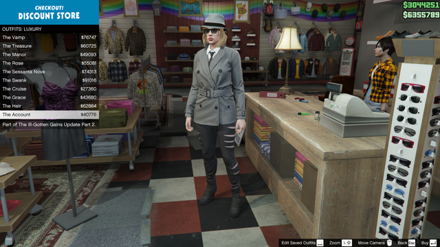 File:FreemodeFemale-LuxuryOutfits10-GTAO.png