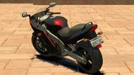 NRG900F-GTAIV-RearQuarter