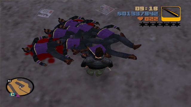 File:Rumble-GTA3.png