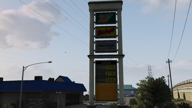 File:Tatavaiam Truckstop GTAV Sign Southbound.jpg