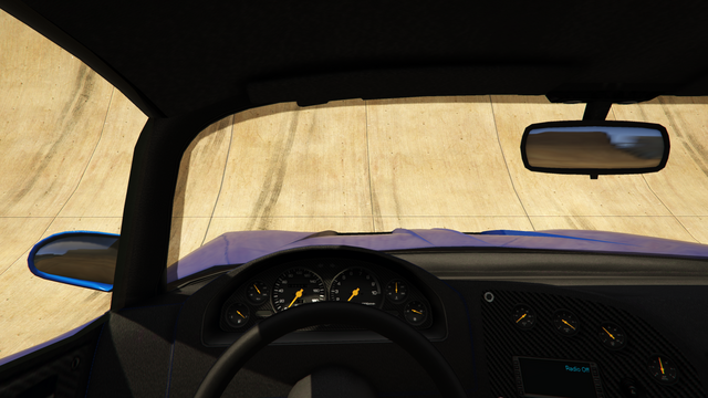 File:Banshee900R-GTAO-Dashboard.png