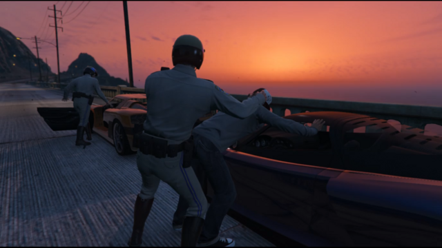 File:IFoughtTheLaw-GTAV-TrevorForcingKidFromCar.png