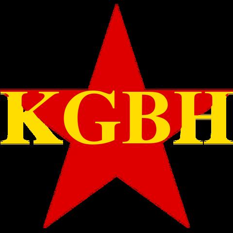 File:Kgbh.png