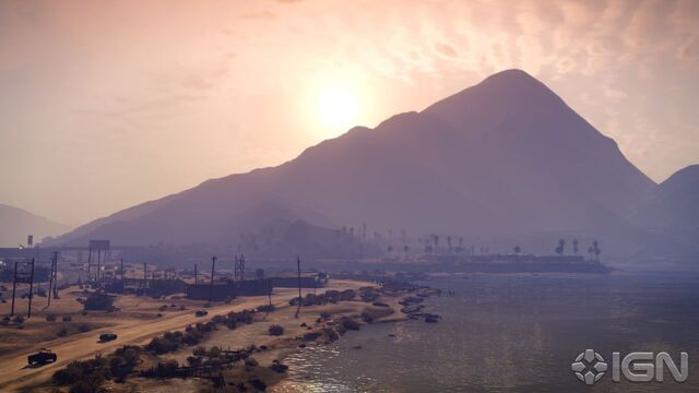 File:Mountain-GTAV.jpg