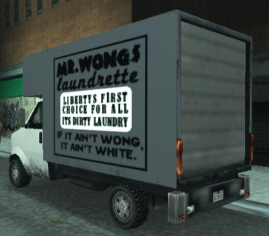 File:MrWongs-GTALCS-rear.jpg