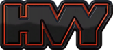 Name-IV-HVY