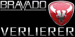 File:Verlierer-GTAV-Badges.png