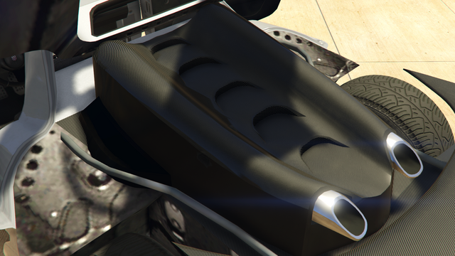 File:811-GTAO-Engine.png