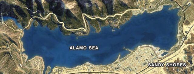 File:AlamoSatellite-GTAV.jpg