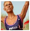 File:Bleeter GTAVpc TriathlonMaryAnn.png
