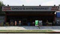 ChicosHipermarket-GTAV