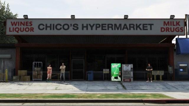 File:ChicosHipermarket-GTAV.jpg
