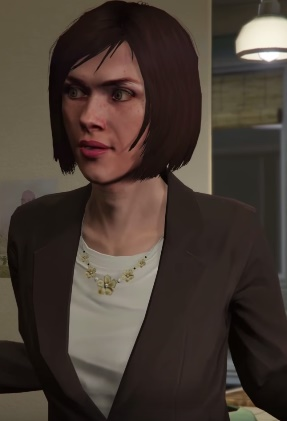 File:Debra-GTA5.png