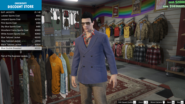 File:FreemodeMale-SuitJackets20-GTAO.png