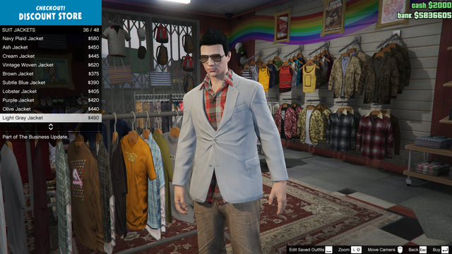 File:FreemodeMale-SuitJackets35-GTAO.png